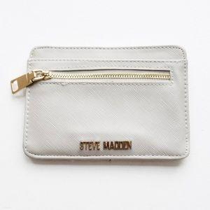 🌵Steve Madden Wallet